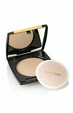 Lancome Dual Finish .67 oz / 19 g Versatile Powder Makeup Matte Buff II