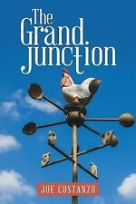 The Grand Junction-ExLibrary