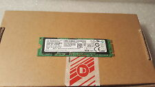 Orig. Lenovo ThinkPad 256GB SSD m.2 2280 SATA3 6G 00UP421 Samsung CM871a