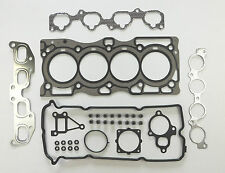 HEAD GASKET SET NISSAN X-TRAIL 2.0 QR20DE 2001-07 T30 VRS