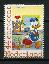 Nederland 2562Ai 2562-Ab-1 Donald Duck