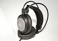 Audio-Technica ATH-T400 Headphones DECO