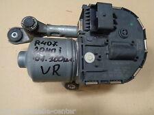 Peugeot 407 6D_ Scheibenwischermotor Wischermotor Vorne Rechts Bosch 0390241969