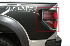 Vinyl Decal Factory Graphic Extension Wrap Kit fits 10-14 Ford F-150 Raptor SVT