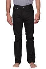 Victorious Mens Slim Fit Colored Cotton Denim Jeans DL991 - FREE SHIP