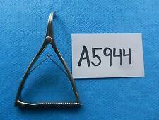 Codman Surgical Orthopedic Spine INGE Lamina Spreaders 61-2516