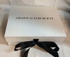 Amazon Luxury Beauty Box, Samples (20 items!)