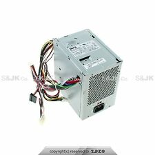 NEW Genuine Dell Dimension E310 E510 E520 E521 5100 5150 305W Power Supply MC164