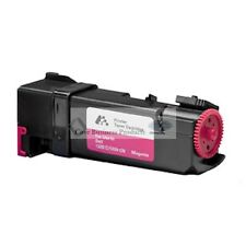HIGH-YIELD MAGENTA TONER CARTRIDGE for DELL 1320c 310-9064