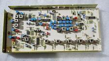 Scheda elettronica/Board per REVOX b-285 (b285) Receiver/1.728.270-12