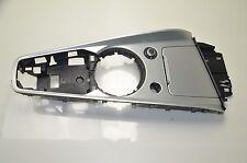 Audi TT 8S Mittelkonsole Abdeckung Cover Center Right Hand Drive 8S2864261C