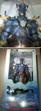 KIMAHRI - Final Fantasy X 1/6 Scale (Figure Collection NO. 5) ArtFX NEW/SEALED