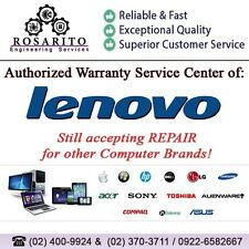 Laptop,Desktop,Smartphone & Tablet Repair.