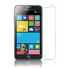 5X CLEAR LCD Screen Protector Shield for Samsung Galaxy ATIV S i8750