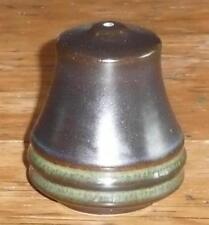 Denby BOKHARA KISMET/CLUSTER Salt Pot