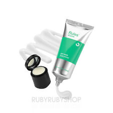 [TOO COOL FOR SCHOOL] Rules of Pore Get Ready Dual Primer - 50ml