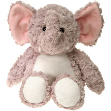 "15"" Elephant Doll Bean Bag Filled High Quality Teddy Ultra Soft Plush Toy NEW"
