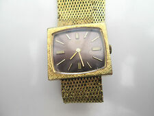 VINTAGE LADIES W OF S,,,,WATCHES OF SWITZERLAND, SPARES