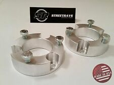 "StreetRays 3"" Front Leveling Spacer Lift Kit 95-04 Toyota Tacoma 4Runner 4WD 2WD"