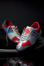 ADIDAS Consortium x Brooklyn Machine Works immotile ZX EQT 9000 8000 7000 500