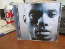 "KIRK FRANKLIN ""Hero"" (CD, 2005 GospoCentric) 20 Tracks. FREE SHIPPING"