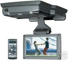 "JVC KV-MR9010 - 9"" Roof Mount Monitor"