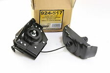 NEW Dorman 924-517 Spare Tire Carrier Wheel Hoist Assembly Yukon Free Shipping