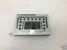 OEM DELL INSPIRON 1110 11Z HD HDD HARD DRIVE CADDY W0DVJ 0W0DVJ