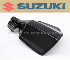 New Genuine Suzuki OEM Left Hand Brush Guard DRZ250 DR350SE DRZ400 DR650 SE #J52