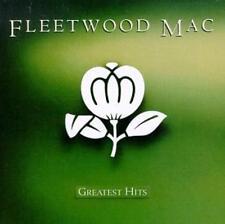 Fleetwood Mac : Greatest Hits CD (1990)