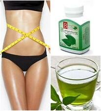 360 CAPSULES NEW BE-FIT GREEN TEA BLACK PEPPER NATURAL WEIGHT LOSS SLIMMING