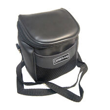 Case Bag for Fuji Fujifilm S2550HD FinePix S1800 S2000HD S2800HD S2500HD