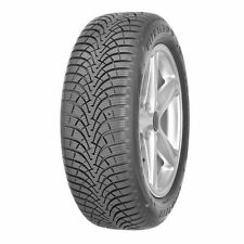 1x Winterreifen GOODYEAR Ultra Grip 9 195/65 R15 91T