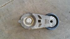 2003 GMC Envoy/Chevrolet Trail Blazer tensioner pulley