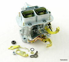 WEBER 32/36 DGV 5A CARB/CARBURETTOR SYNC LINKAGE HOT ROD-RACE-RALLY FORD X/FLOW