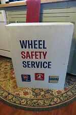 vtg wheel safety service wall mount cabinet National Seals,Bower &,BCA bearings