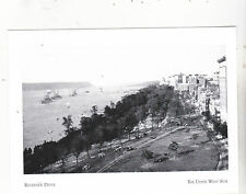 "*Postcard-""View Riverside Dr to Grant's Tomb"" -1911-..*Upper West Side, NY (#116"