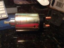 Arco Starting & Charging SW125 P-SOLENOID-FORD GEAR REDUCTION