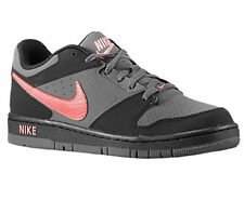 Mens Nike Prestige IV 488428-066 Black/Atomic Pink-Dark Grey Size 13