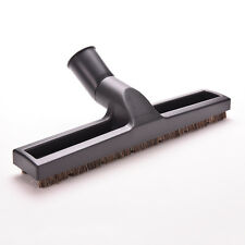 "12"" 32mm Dust Brush Head Tool Vacuum Cleaner Attachment 360°Floor Replacement!"