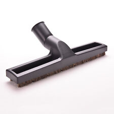 "12"" 32mm Dust Brush Head Tool Vacuum Cleaner Attachment 360° Floor Replacement"