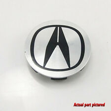 96 97 98 99 Acura CL RSX MDX RL CENTER CAP Wheel Hubcap OEM P/N: 44732-SY8-A100