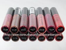 NEW AUTHENTIC 1 NYX SOFT MATTE LIP CREAM MAKEUP COSMETIC 8ML #SMLC12BUENOS AIRES