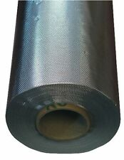 DIAMOND DIFFUSION 100M ROLL GREAT REFLECTIVE SHEETING HIGH QUALITY HYDROPONICS