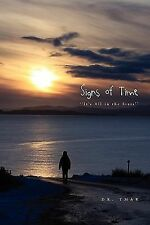 Signs of Time : ''It's All in the Stars'' (2010, Paperback)