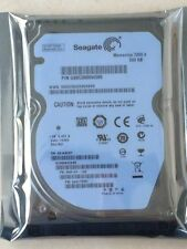 "Seagate Momentus 7200.4 500GB 7200 RPM 2.5"" (ST9500420AS) laptop Hard Disk Drive"