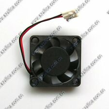 Dreambox DM800HD Replacement Cooling Fan CPU Fan For DM800HD High Quality