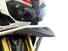HONDA CRF1000L AFRICA TWIN 16/MATT BLACK BEAK (WITH CRASH BARS) POWERBRONZE