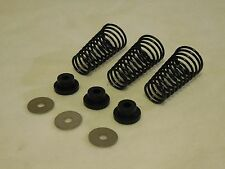 Thorens TD-125, TD-125 MKII, & TD-126 Replacement Spring Kit for Turntable