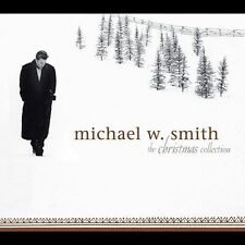 Christmas Collection, Smith, Michael W, New